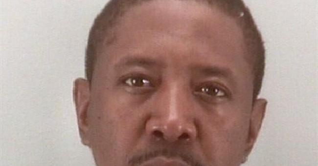 Man accused of killing mother, 3 children in North Carolina