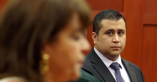 Florida prosecutor who charged Zimmerman could lose election
