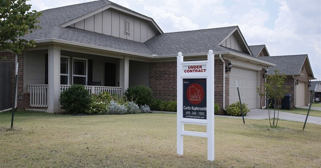 Making extra mortgage payments can pay off, but should you?