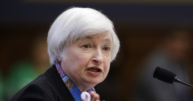 Fed minutes: Conditions could 'soon warrant' a rate hike
