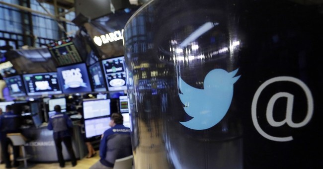 Twitter: We suspended 360K accounts over 'violent extremism'