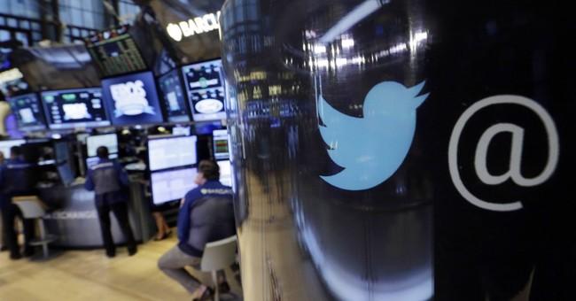 Twitter: We suspended 360K accounts over 'violent extremism'