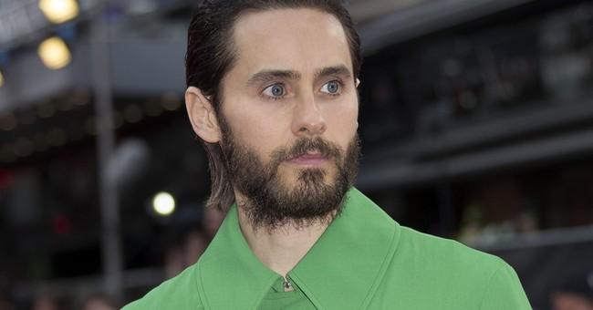 Jared Leto boards 'Blade Runner' sequel