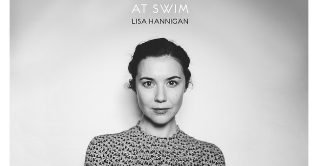 Review: Lisa Hannigan's graceful melodies champion 'At Swim'