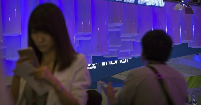 China tightens control of online news after sensitive gaffes