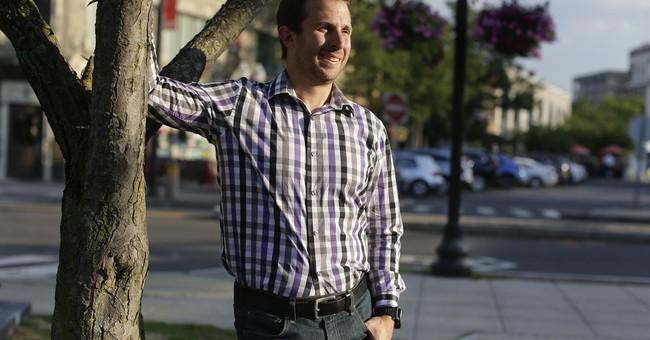 Crohn's disease sufferer fears return of insurance limits