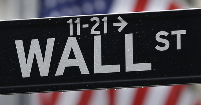 US stocks take small losses as energy companies slide