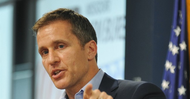 Governor nominee's work 'in Bosnia' was mainly in Croatia