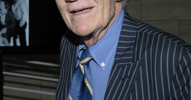 Jack Riley, Mr. Carlin on 'The Bob Newhart Show,' dies at 80