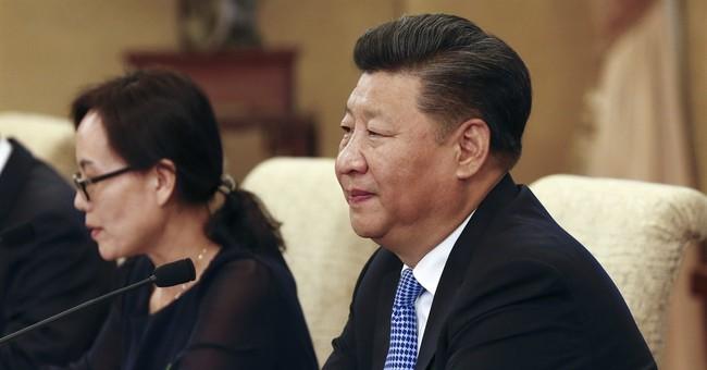 China, Myanmar vow closer ties after Suu Kyi visits Beijing