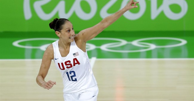 Brazil wins gold in soccer; US grabs more track medals