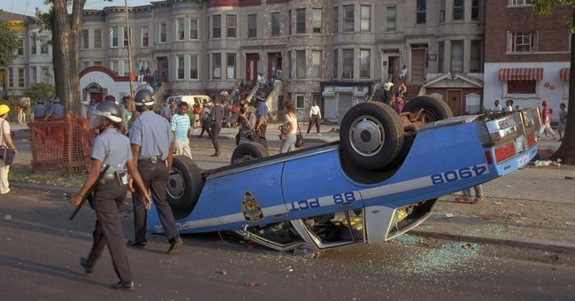 NYC remembers dark chapter of Crown Heights race riot