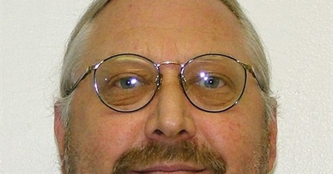 2nd person charged in death of professor found in quarry