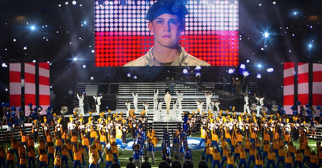 Ang Lee's 'Billy Lynn's Long Halftime Walk' to debut at NYFF