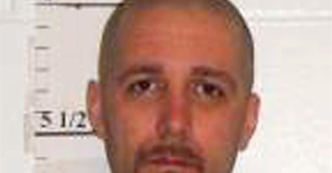 Court told money short for Missouri death row inmate defense