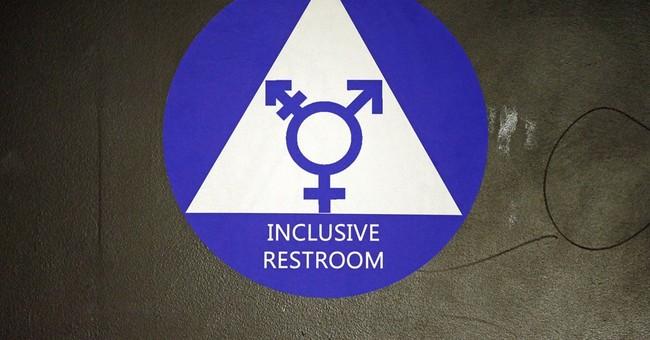Q&A: Judge blocks Obama directive over transgender students