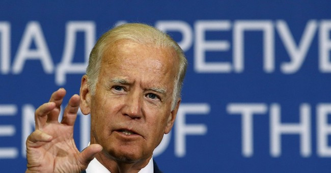 US, Biden face tough task to mend relations with Turkey