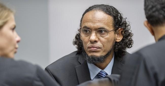 Lawyer: Timbuktu residents felt shame after sites destroyed