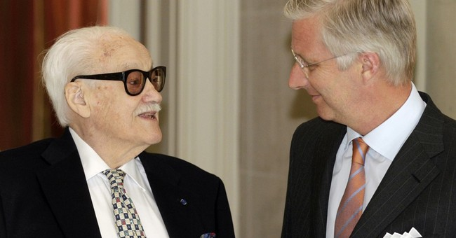Jazz harmonica great Toots Thielemans dies at 94 in Belgium