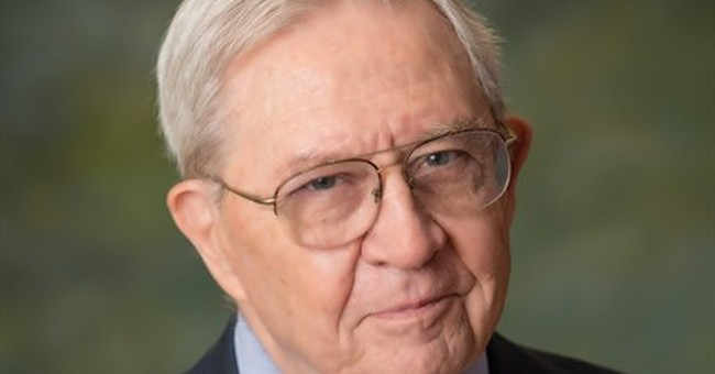 Researcher who led fight to eradicate smallpox dies at 87