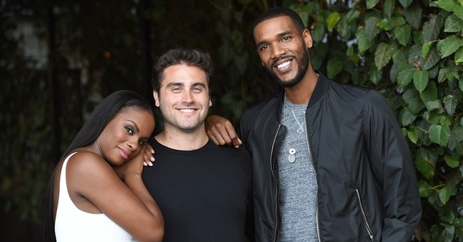 Tika Sumpter gives birth to  'Southside With You'