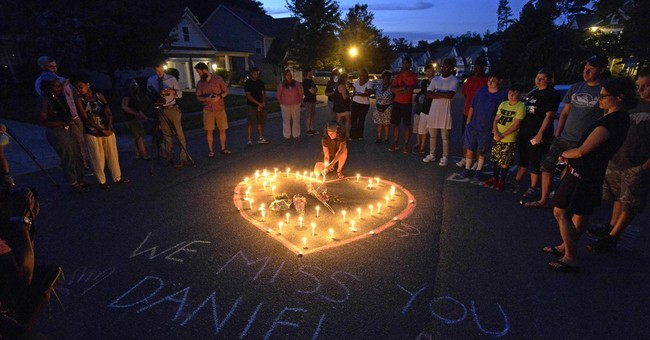 The Latest: Deaf driver killed by trooper afraid of police