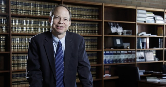 Judge in Stanford sex assault case leaves criminal court