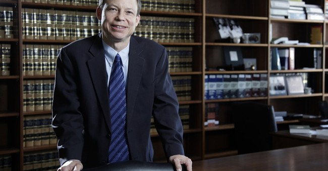 Stanford judge reignites debate after leaving other sex case