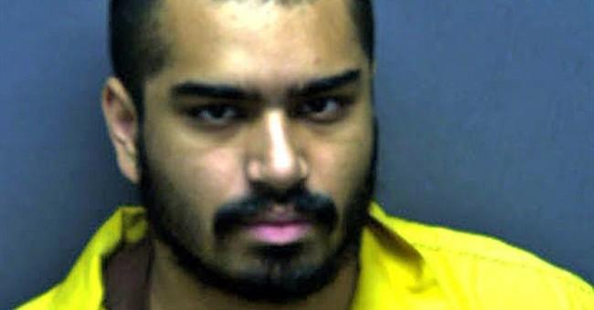 FBI investigates attack; suspect shouted 'Allahu akbar'