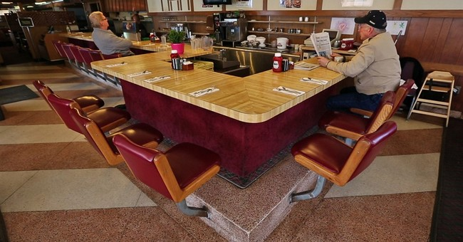 Howard Johnson's restaurant to close, leaving only 1 more