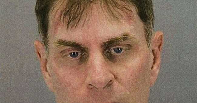 Pilot accused of being drunk in Michigan pleads no contest