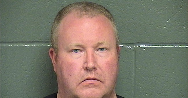 The Latest: Colorado sheriff accused of inmate sex assault