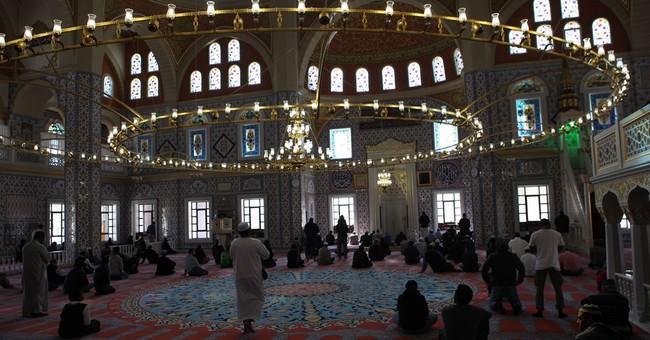 Turkey targets Gulen-inspired projects around the world