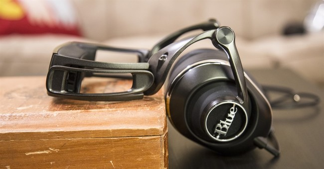 Reward your ears: 5 gadgets to liven up your music