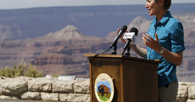 Park Service celebrates 100 years, seeks minorities' support