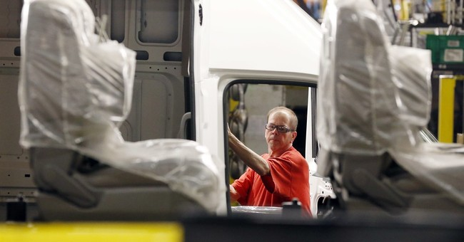 Orders for US durable goods rebounded in July