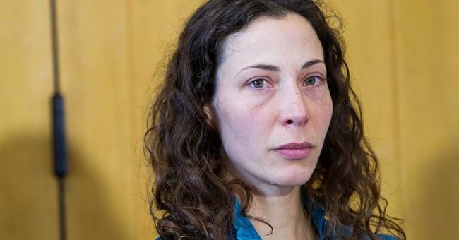 Tourist describes death, harrowing month in New Zealand bush