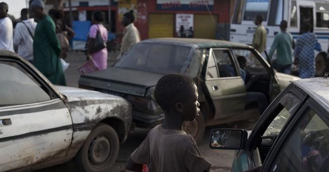 Senegal clamps down on Quranic schools that exploit children