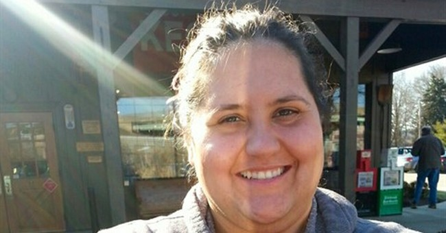 Owner: Missing potbellied therapy pig is found, now home