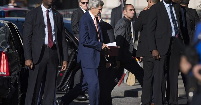 Despite progress, US-Russia fall short on truce for Syria
