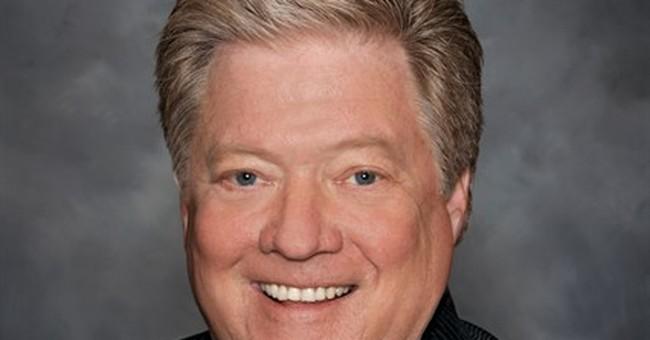Insider Q&A: KB Home CEO Jeffrey Mezger on housing market