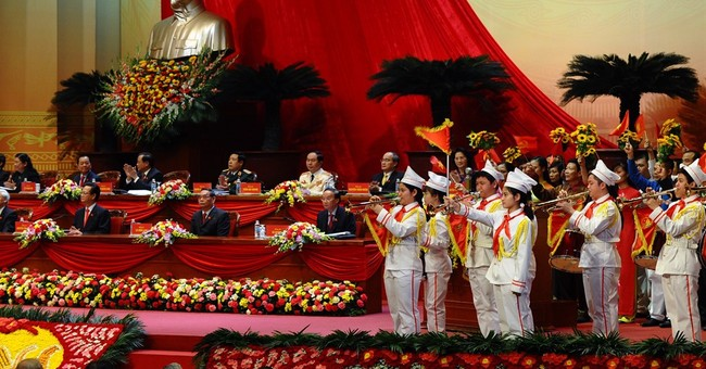 Vietnamese speak about their expectations from new leaders