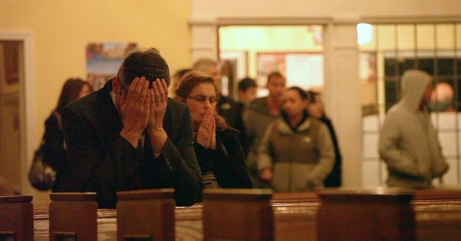 'Newtown' explores the aftermath of tragedy in a community