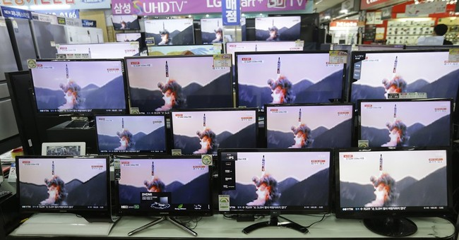 N. Korea says UN condemnation of missile tests 'provocation'
