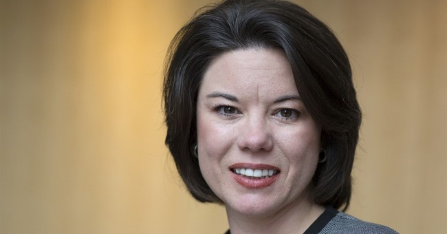 A radio career under microscope in race for Minnesota seat
