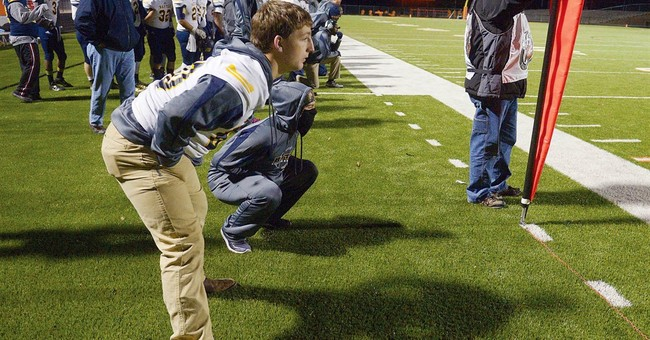 Playing with sports concussion doubles recovery time: Study