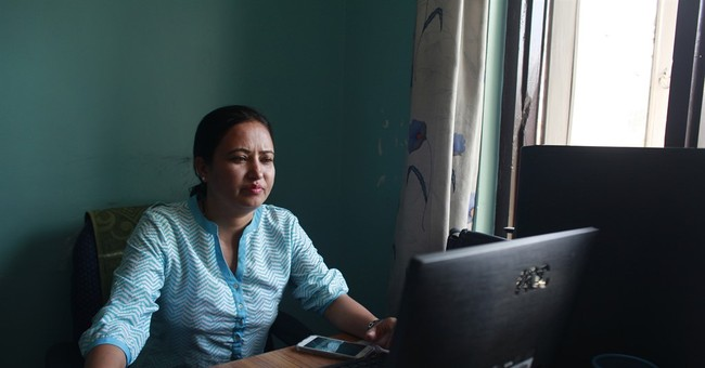 Survivors of Nepal insurgency fear crimes will go unpunished