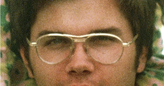 Parole denied for the 9th time for John Lennon's killer