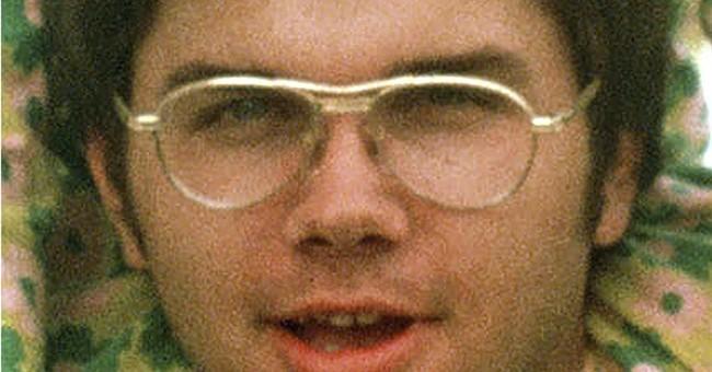 Parole denied for the 9th time for John Lennon's killer