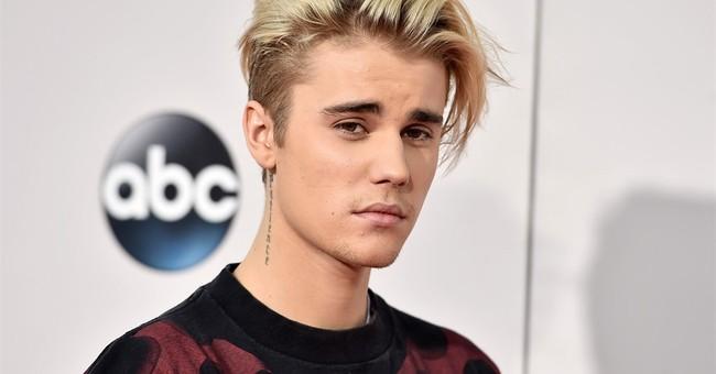 Justin Bieber is back on Instagram after a 2-week break